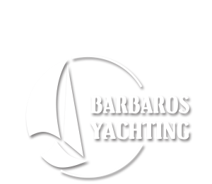 Fast & Secure Bareboat Booking